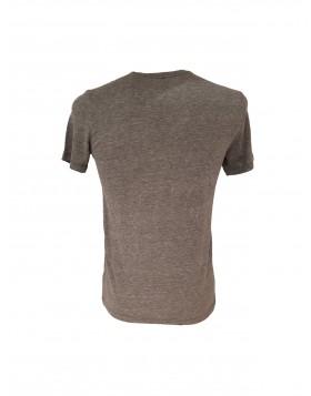 CCM Boston Bruins Adult T-Shirt