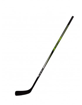 CCM Ultimate ST Junior Wood Stick