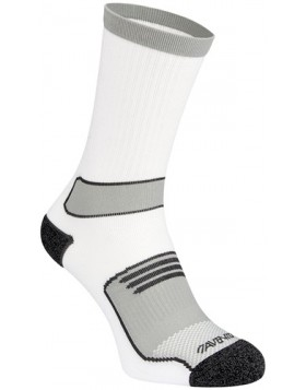 AVENTO Sports Socks Men 2 Pack