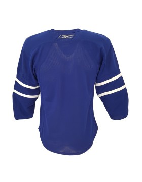 Reebok Toronto Maple Leafs Edge Youth Game Jersey Home