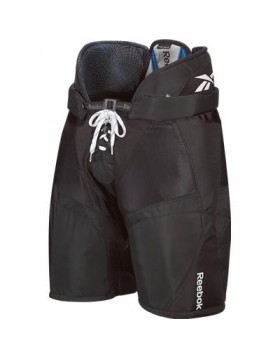 RBK 7K Junior Ice Hockey Pants