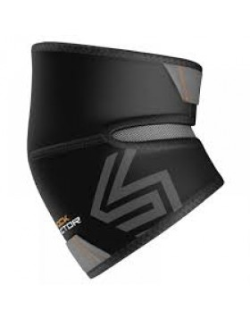 Shock Doctor Elbow Compression Sleeve - Short 829