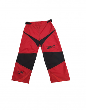 Reebok 5K Senior Roller Hockey Pants