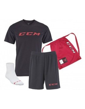 CCM Dryland Junior Kit