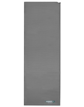 ABBEY Self Inflatable Airmat