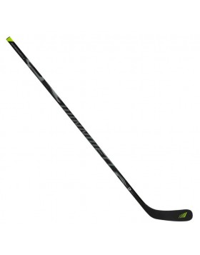 WINNWELL Q5 Senior Composite Hockey Stick