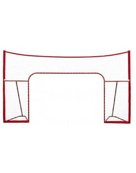 WINNWELL Stand-Alone Backstop