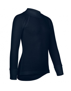 Avento Junior Thermal Shirt