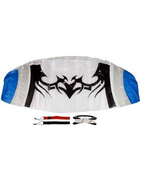 AVENTO Parachute Kite DC10