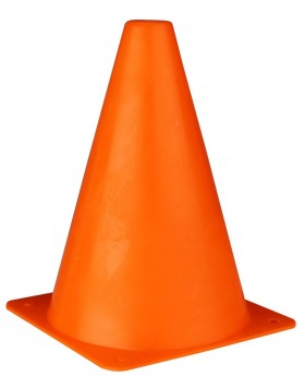 AVENTO Slalom Cones