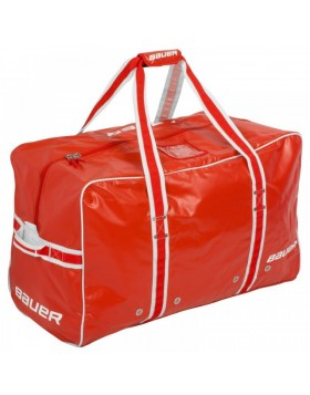 Bauer Premium Senior Goalie Carry Bag