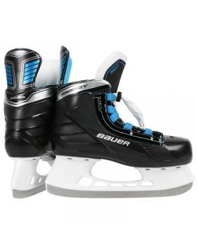 Bauer Prodigy Youth Ice Hockey Skates