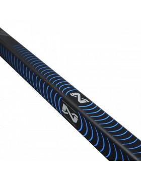 """Bauer Nexus 1N 15"""" Junior Composite Hockey Stick"""