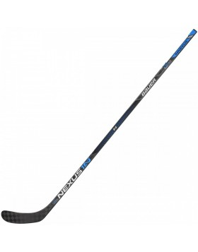 "Bauer Nexus 1N 15"" Junior Composite Hockey Stick"