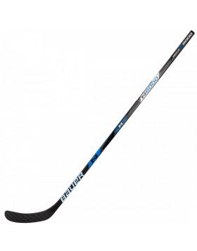 BAUER Nexus N6000 S16 Junior Composite Hockey Stick