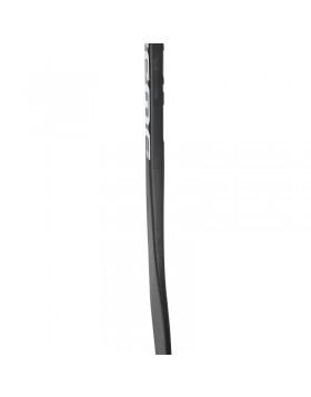 Bauer Supreme 170 Senior Composite Hockey Stick