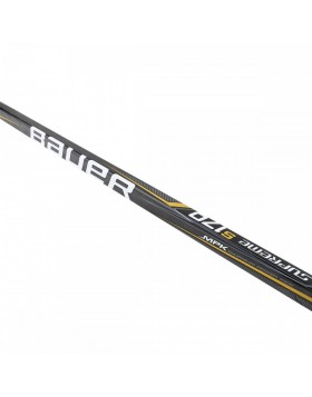 Bauer Supreme S170 Intermediate Composite Hockey Stick