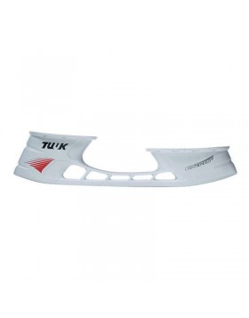 Bauer Tuuk Lightspeed 2 Senior Blade Holder