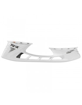 Bauer Tuuk Lightspeed Edge Junior Blade Holder