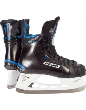 BAUER Nexus 1N PRO STOCK Senior Ice Hockey Skates