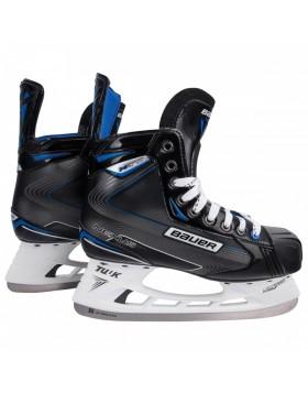 BAUER Nexus N2700 Senior Ice Hockey Skates
