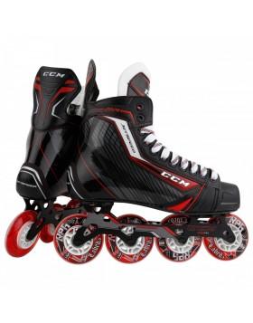 CCM Jetspeed 280R Senior Inline Hockey Skates