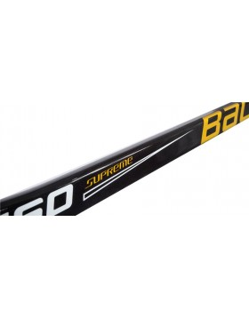BAUER Supreme S160 S16 Youth Composite Hockey Stick