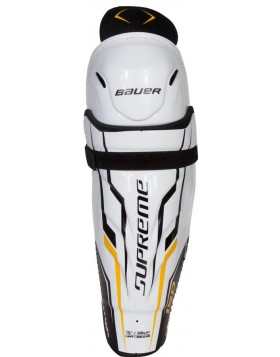 BAUER Supreme 150 Youth Shin Guards