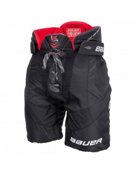 BAUER 1X Lite Senior Ice Hockey Pants