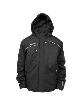 BAUER Heavyweight Parka Adult Jacket