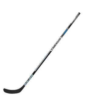 BAUER Nexus N2900 Senior Composite Hockey Stick