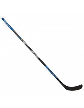 BAUER Nexus N7000 S17 Senior Composite Hockey Stick