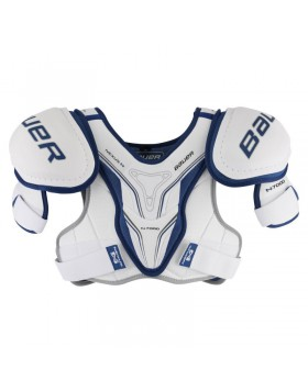Bauer Nexus N7000 Junior Shoulder Pads