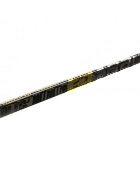 BAUER Supreme 2S Pro Intermediate Composite Hockey Stick