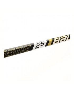 BAUER Supreme 2S S19 Junior Composite Hockey Stick
