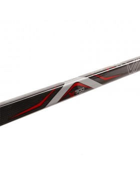 BAUER Vapor X900 Lite S18 Intermediate Composite Hockey Stick