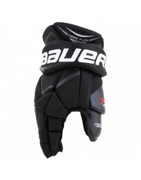 BAUER Vapor X900 Senior Ice Hockey Gloves