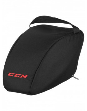 CCM Goalie Helmet Bag