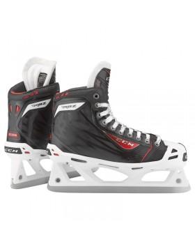CCM RBZ Senior Goalie Skates
