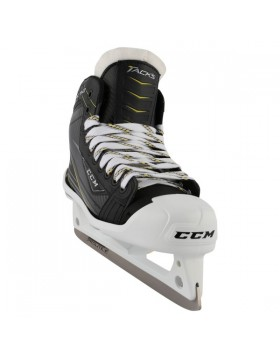 CCM Tacks 4092 Junior Goalie Skates