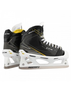 CCM Tacks 6092 Senior Goalie Skates