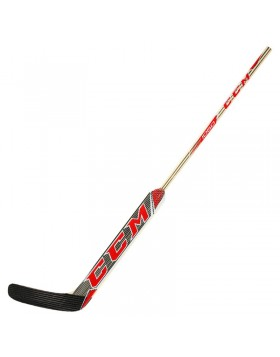 CCM 1060 Senior Goalie Stick