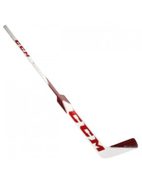 CCM Premier R1.9 Intermediate Goalie Stick