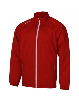 CCM HD Adult Workout Jacket