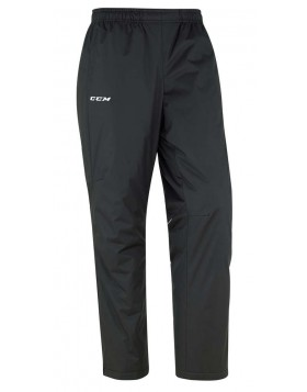CCM HD Junior Workout Pants