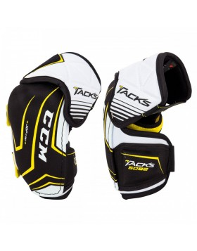 CCM Tacks 5092 Senior Elbow Pads