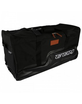 CCM 270 Delux Wheel Equipment Bag