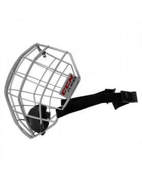 CCM Fitlite 80 Hockey Helmet Cage