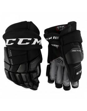 CCM QuickLite QLT 290 Senior Ice Hockey Gloves