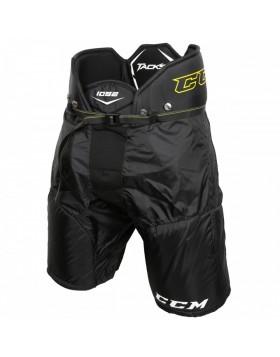 CCM Tacks 1052 Junior Ice Hockey Pants